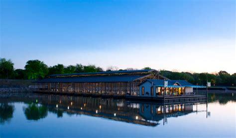 cedar hill boat rentals beacon hill private marina cedar creek lake