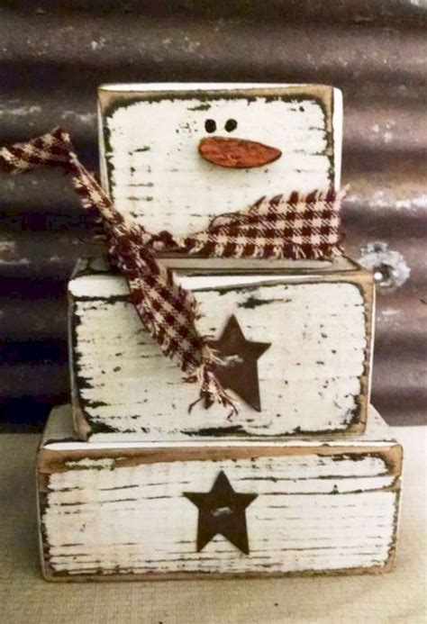 rustic country home decorating ideas fres hoom 50 best rustic christmas decor ideas for your home fres hoom