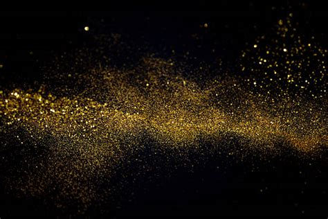 black background pictures images and stock photos istock royalty free glitter pictures images and stock photos