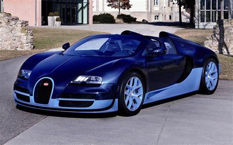 bugatti car 2012 bugatti veyron grand sport vitesse auto cars concept