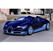 2015 Bugatti Veyron Cars  Luxury Things