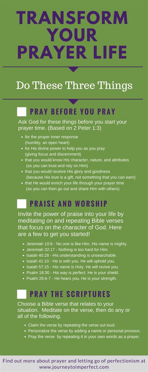 best prayer to god best 25 prayer ideas on daily prayer