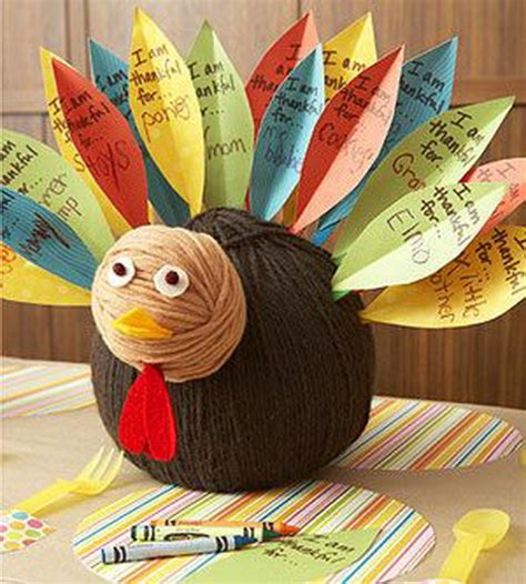 thanksgiving craft thanksgiving crafts
