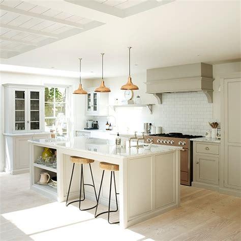 white kitchen ideas uk white kitchen with warm metallic accents white kitchen
