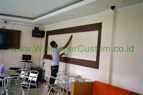 harga wallpaper dinding ruang tamu murah 108 harga wallpaper dinding 3d ruang tamu wallpaper dinding