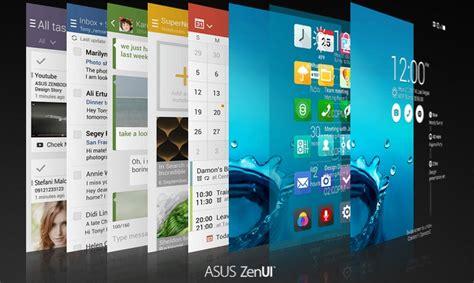 Asus Zenfone 4c Zc451cg Ram 2gb asus zenfone 4c 4 5 inch 8gb 2gb ram zc451cg black