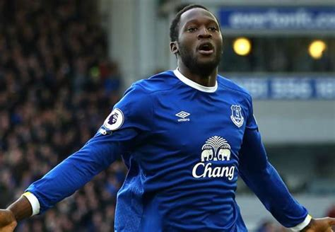 Belgium Mba Fees by Manchester United Agree 163 75m Fee With Everton For Lukaku