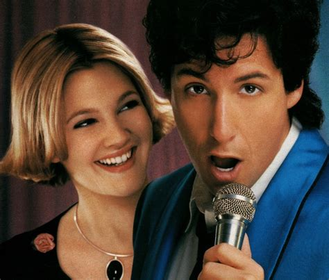 Wedding Singer by The Wedding Singer Images The Wedding Singer Hd Wallpaper