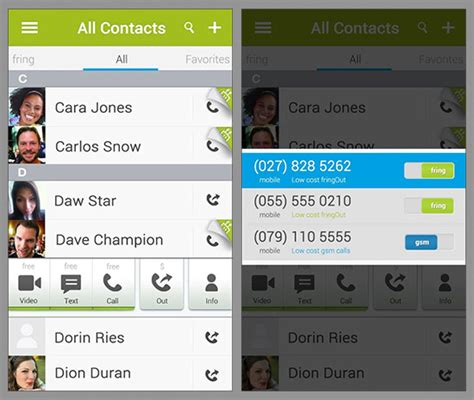 calls for android top 10 free calling apps for android top apps