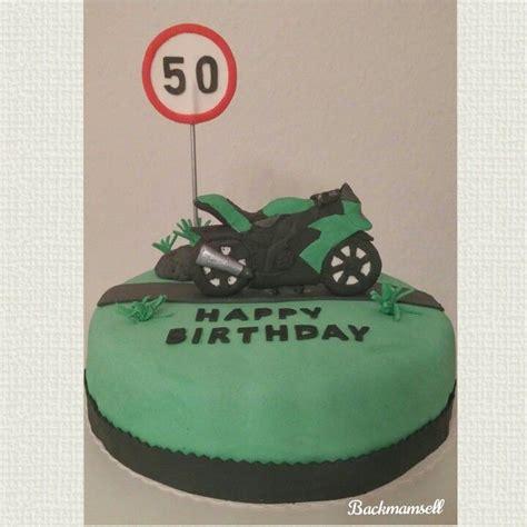 Motorrad Torte Rezept by Die Besten 25 Motorrad Torte Ideen Auf