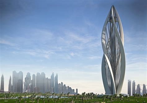 new carbon architecture building to cool the planet books las 10 megaconstrucciones m 225 s impresionantes de dubai el