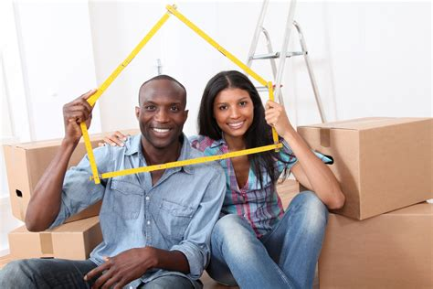 ches inc hud approved homebuyer education kansas city