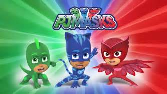 meet gekko pj masks books meet catboy owlette and gekko the heroes from pj masks