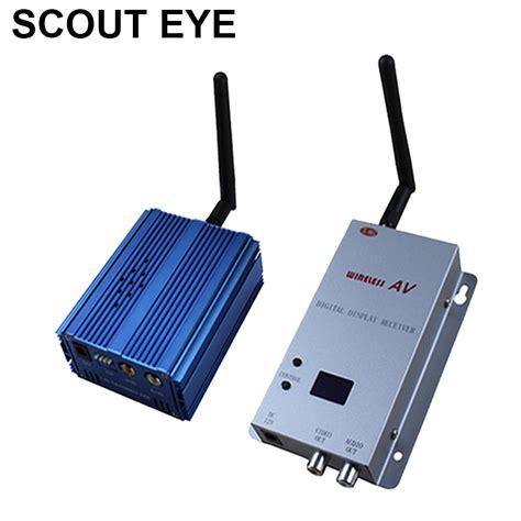 get cheap wireless cctv transmitter aliexpress