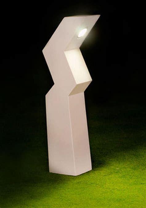 exterior bollard light fixtures 28 best bollard images on bollard lighting