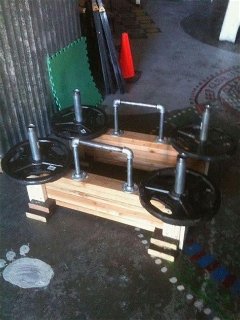 homemade workout bench 1000 images about dyi workout bench on pinterest