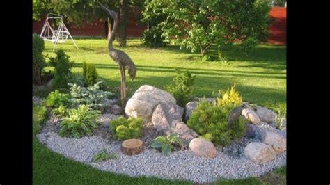 imagenes jardines pequeños para casas 8 jardines modernos y patios peque 241 os decorados youtube
