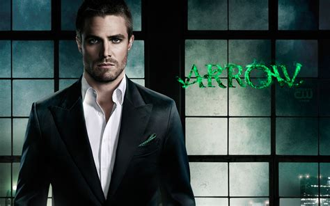 arrow tv series 301 moved permanently