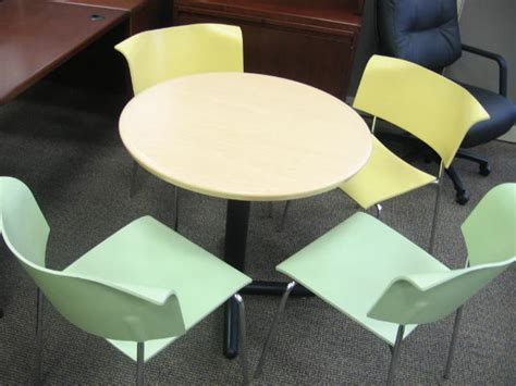 used cafeteria tables and chairs used office chairs cafeteria tables and chairs at