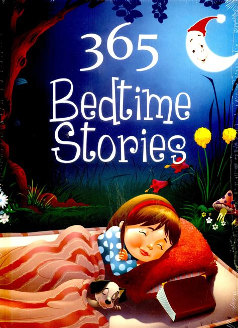 adult bed time stories 365 bedtime stories english buy 365 bedtime stories