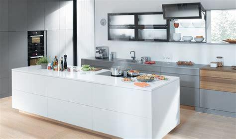 moderne küchen mit insel k 252 che designs mit inseln m 246 belideen
