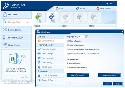 folder lock software crack full version free download folder lock 7 key full version free download bulighporla