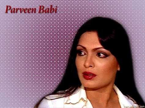 parveen babi wallpaper download parveen babi wallpaper 1024x768 indya101