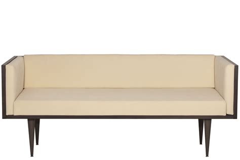 mid century modern furniture detroit mid century modern furniture definition interior design