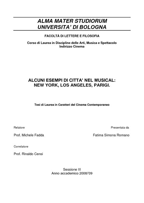 lettere e filosofia unibo alma mater studiorum universita di bologna facolt 192 di