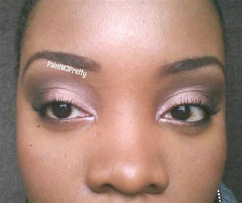 natural eye makeup tutorial youtube natural eye makeup tutorial urban decay naked 1 palette