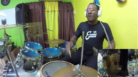 boat song kerala kuttanadan punjayile kerala boat song vidya vox drum