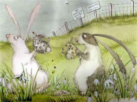 cuento matem 225 tico the rabbit problem aprendiendo matem 225 ticas