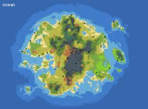 World Map Creator by Gallery For Gt Fantasy World Map Generator