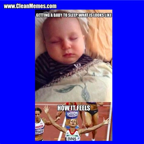 Sleeping Baby Meme - no sleep meme www imgkid com the image kid has it