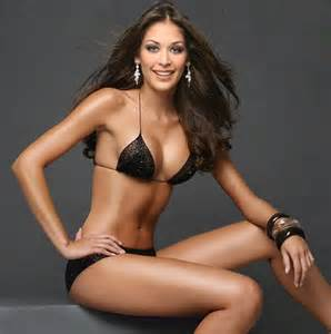 most gorgeous top 10 most beautiful miss universe winners ever