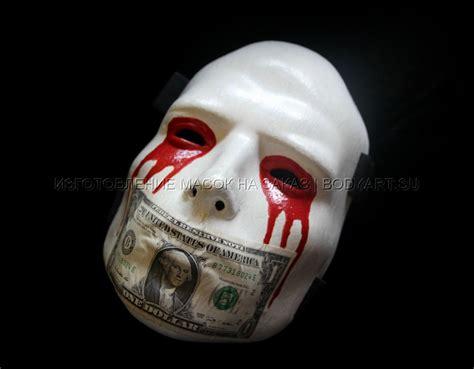 j mask изготовление масок на заказ категория j 2011