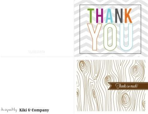 printable thank you notes uk the 25 best printable thank you notes ideas on pinterest