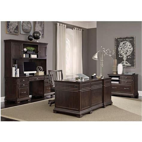 el dorado office furniture weston executive desk el dorado furniture