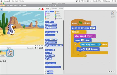 on scratch learn to code scratch museum of applied arts and sciences