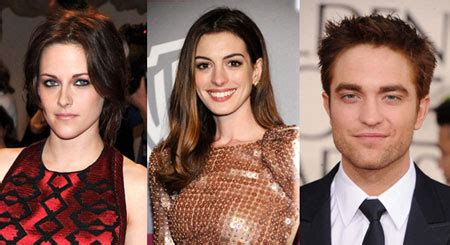 hollywood s best actors for the buck forbes list of hollywood s best actors for the buck