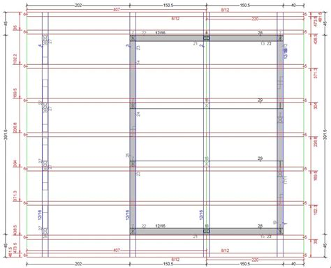 pavillon zubehör dekoideen 187 gartenhaus bauplan zum selber bauen gartenhaus