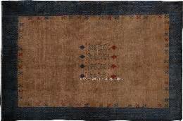 teppiche ulm moderne teppiche in ulm