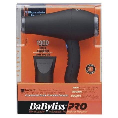 Babyliss Hair Dryer Tv Advert 17 best images about hair did on blue gray hair hairstyles pictures and undercut