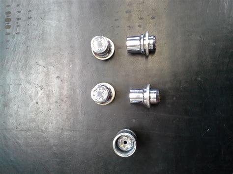 lexus wheel lock key 28 images i lost my wheel lock