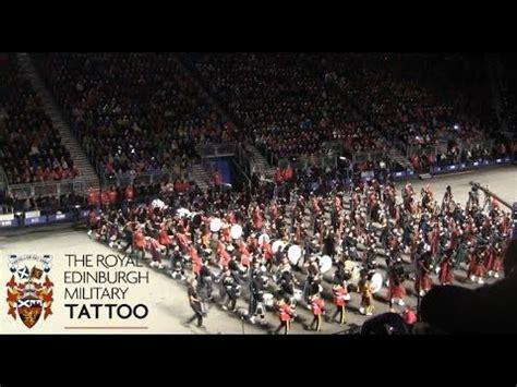 edinburgh tattoo packages 2015 1000 ideas about edinburgh military tattoo on pinterest