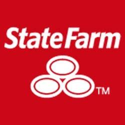 matt fahoome state farm insurance agent home rental