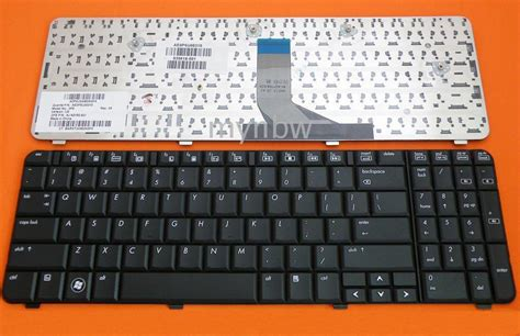 Keyboard Laptop Hp Compaq Presario Cq61 keyboard for hp compaq presario cq61 g61 g61 100 g61 200