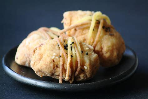 cucina orientale ricette wasabi cucina orientale e altre ricette etniche ricette