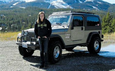 I My Jeep Jeep Jeep