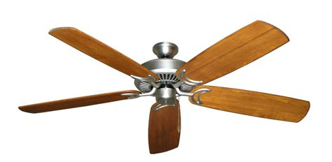 Dans Ceiling Fans by Riviera Satin Steel Ceiling Fan With 60 Quot Series 450 Arbor
